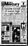 Lichfield Mercury Thursday 28 May 1998 Page 88