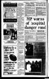 Lichfield Mercury Thursday 04 June 1998 Page 2