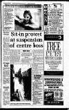 Lichfield Mercury Thursday 04 June 1998 Page 3