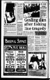 Lichfield Mercury Thursday 04 June 1998 Page 4
