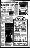 Lichfield Mercury Thursday 04 June 1998 Page 5