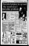 Lichfield Mercury Thursday 04 June 1998 Page 6