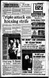 Lichfield Mercury Thursday 04 June 1998 Page 7