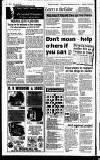 Lichfield Mercury Thursday 04 June 1998 Page 8