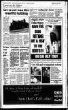 Lichfield Mercury Thursday 04 June 1998 Page 9