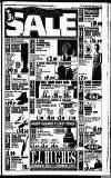 Lichfield Mercury Thursday 04 June 1998 Page 11
