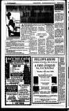 Lichfield Mercury Thursday 04 June 1998 Page 12