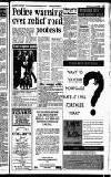 Lichfield Mercury Thursday 04 June 1998 Page 13