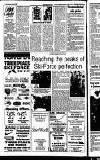 Lichfield Mercury Thursday 04 June 1998 Page 14