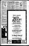 Lichfield Mercury Thursday 04 June 1998 Page 15