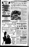 Lichfield Mercury Thursday 04 June 1998 Page 16