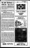 Lichfield Mercury Thursday 04 June 1998 Page 17