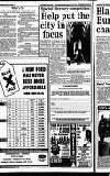 Lichfield Mercury Thursday 04 June 1998 Page 18