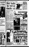 Lichfield Mercury Thursday 04 June 1998 Page 19