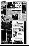 Lichfield Mercury Thursday 04 June 1998 Page 20