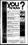 Lichfield Mercury Thursday 04 June 1998 Page 21