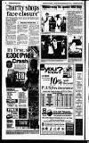 Lichfield Mercury Thursday 04 June 1998 Page 22