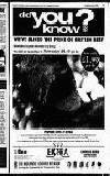 Lichfield Mercury Thursday 04 June 1998 Page 23