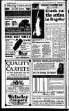 Lichfield Mercury Thursday 04 June 1998 Page 24