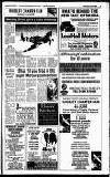 Lichfield Mercury Thursday 04 June 1998 Page 25