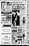 Lichfield Mercury Thursday 04 June 1998 Page 26