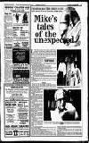 Lichfield Mercury Thursday 04 June 1998 Page 27