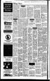 Lichfield Mercury Thursday 04 June 1998 Page 28
