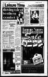 Lichfield Mercury Thursday 04 June 1998 Page 29