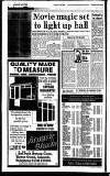 Lichfield Mercury Thursday 04 June 1998 Page 30