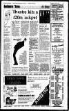 Lichfield Mercury Thursday 04 June 1998 Page 31