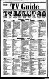 Lichfield Mercury Thursday 04 June 1998 Page 32
