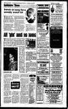 Lichfield Mercury Thursday 04 June 1998 Page 33