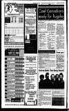 Lichfield Mercury Thursday 04 June 1998 Page 34