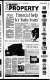 Lichfield Mercury Thursday 04 June 1998 Page 35