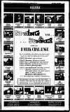 Lichfield Mercury Thursday 04 June 1998 Page 37