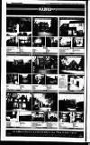 Lichfield Mercury Thursday 04 June 1998 Page 38