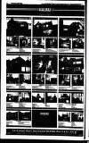 Lichfield Mercury Thursday 04 June 1998 Page 40