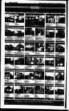 Lichfield Mercury Thursday 04 June 1998 Page 42