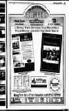 Lichfield Mercury Thursday 04 June 1998 Page 45