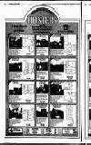 Lichfield Mercury Thursday 04 June 1998 Page 46