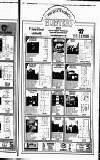 Lichfield Mercury Thursday 04 June 1998 Page 47