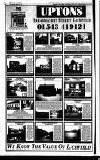Lichfield Mercury Thursday 04 June 1998 Page 48