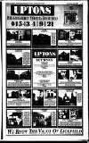 Lichfield Mercury Thursday 04 June 1998 Page 49