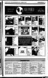 Lichfield Mercury Thursday 04 June 1998 Page 51