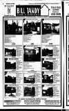 Lichfield Mercury Thursday 04 June 1998 Page 52