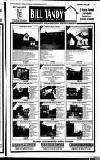 Lichfield Mercury Thursday 04 June 1998 Page 53