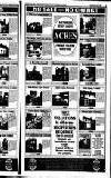 Lichfield Mercury Thursday 04 June 1998 Page 55