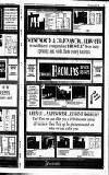 Lichfield Mercury Thursday 04 June 1998 Page 57