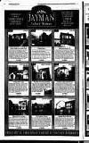 Lichfield Mercury Thursday 04 June 1998 Page 58