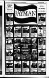 Lichfield Mercury Thursday 04 June 1998 Page 59